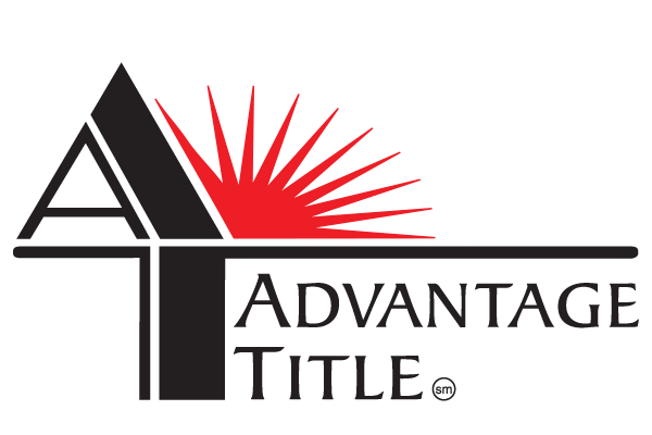 Advantage Title, LLC